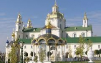 В святыне, куда ехали погибшие российские паломники, будут молиться за упокой их душ