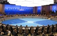 Дональд Трамп призвал лидеров стран НАТО увеличить расходы на оборону, учитывая угрозу со стороны России