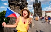 Чехи придумали, как спасти сельские аптеки