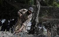 Столкновения в секторе Газа: двое погибших и 365 раненых