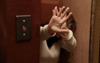 Харьковский насильник: изнасилование девушки произошло в лифте жилого дома
