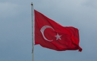 Подозреваемого в обстреле посольства США в Турции задержали