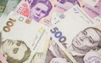 На пересчет пенсий в октябре необходимо дополнительно 5 млрд гривен