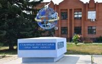 МВД усилило патрули и пограничные наряды в Станице Луганской