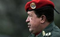 На Чавеса подали иск
