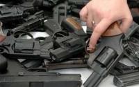 Российским журналистам могут дать огнестрельное оружие