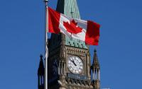 В Канаде появились необычные монеты на тему НЛО (фото)