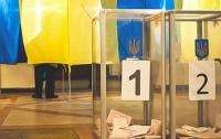 Полиция рассказала о главных нарушениях на выборах в столице