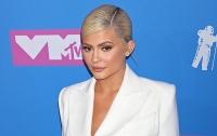 Кайли Дженнер возглавила рейтинг высокооплачиваемых знаменитостей до 30 лет