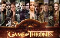 Стала известна дата выхода 7 сезона сериала