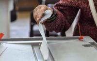 Выборы на оккупированных территориях: новый глава ЦИК назвал условия