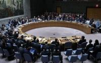 Швеция приняла председательство в СБ ООН
