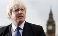 Названо условие ухода Джонсона с поста премьер-министра