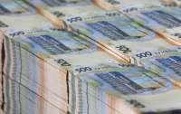 В Киеве работница банка украла у клиентов 12 миллионов