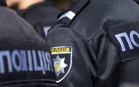 На Одесщине задержали дезертира-контрактника