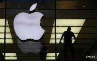 Акции Apple упали в цене после презентации новых продуктов