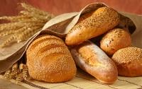 В Украине сокращается потребление и производство хлеба