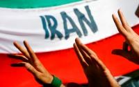 Власти Ирана отказались вести переговоры с США