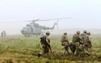 Солдаты ВСУ погибли на занятиях по боевой подготовке