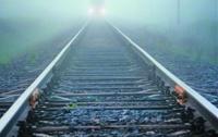 В России поезд сбил девятилетнего мальчика