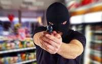 В Киеве россиянин совершил ряд разбойных нападений на кредитные пункты и аптеки