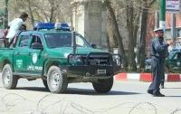 При теракте у здания университета в Кабуле погибли 26 человек