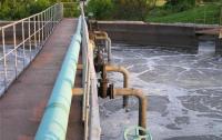 На Луганщине уже три дня без воды остаются 80 тысяч жителей