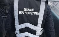 Сотрудника запорожского СИЗО сбывал наркотики заключенным