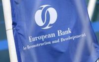 Иностранный капитал в украинских госбанках: в Минфине раскрыли детали