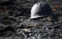 Горняк погиб в шахте в Донецкой области
