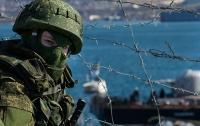 Россия сегодня пыталась оправдать аннексию Крыма, - Чубаров