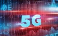 В США мобильные операторы начинают тестирование 5G