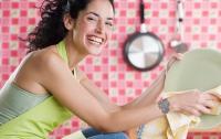Ученые нашли причину появления лишнего веса у женщин