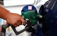 Цены на топливо в Украине остаются стабильными