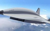 Boeing представил концепт гиперзвукового разведывательного беспилотника