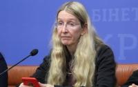 В Украине начнут пересаживать почки от трупных доноров