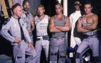 СМИ сообщили о распаде группы Rammstein