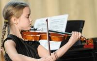 Какую опасность скрывают инструменты в музыкальных школах