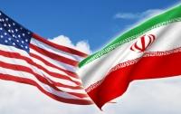 США намерены ввести новые санкции против Ирана
