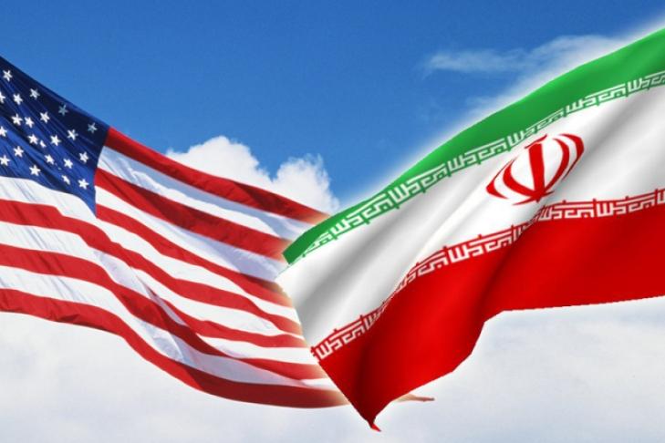 МИД Ирана обвинил США в нарушении ядерной сделки