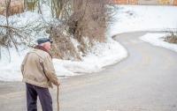 Минсоцполитики: В Украине введут алименты на содержание пожилых родителей