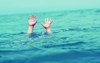 В Черкасской области утонули двое маленьких братьев