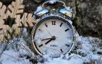 Зимовий час в Україні 2020: коли та як перевести годинники