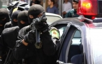 27 человек, которые планировали теракты в Иране, арестованы