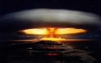 В Северной Корее провели испытания водородной бомбы