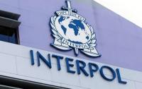 В Полтаве задержали разыскиваемого Интерполом преступника