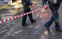 В Башкирии ученик напал на школу и поджог класс