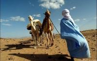 Прежней Ливии больше нет