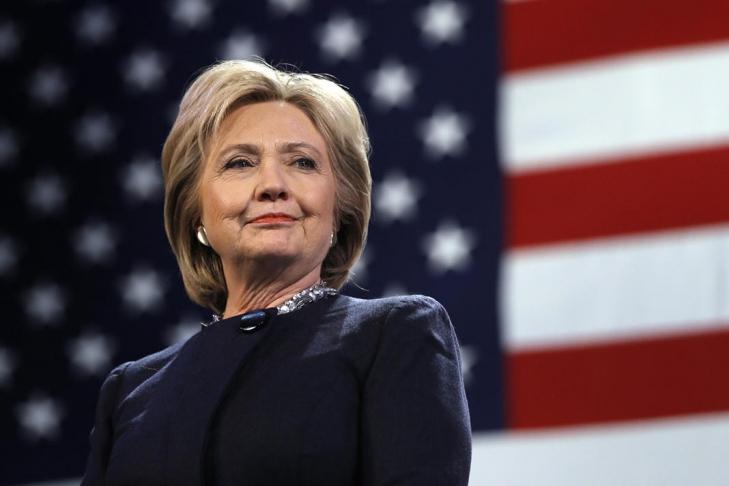 Шесть выборщиков проголосуют заКлинтон— Трамп может проиграть