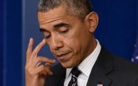 В США суд отклонил иск китайской компании против Барака Обамы